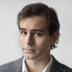 Filip Konopczyński