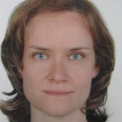 Katarzyna Golik
