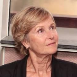 Jeanne Fagnani-Lichtenstein