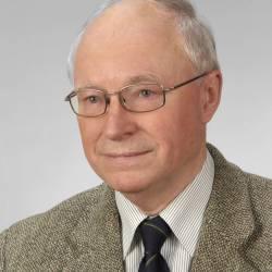 Jerzy Wilkin