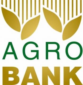 Projekt Agrobank